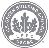 usgbc-logo.png