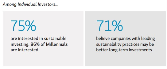 Source: Morgan Stanley Sustainable Signals Whitepaper