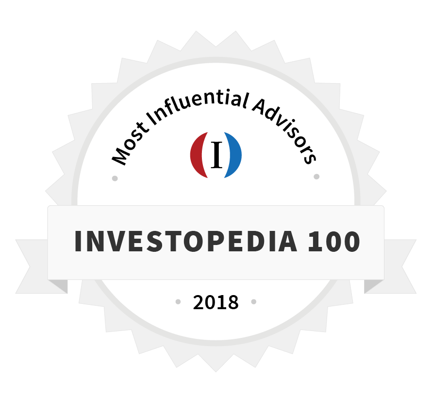 inv100badge_logo.png