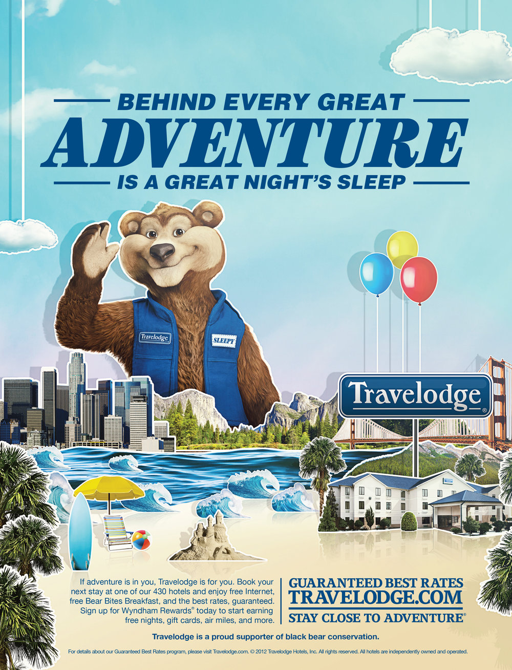 Travelodge_Adventure_Cali.jpg