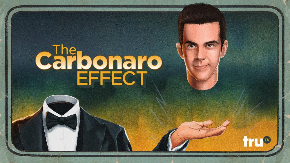 CARBONARO_V4_XBOX_1920X1080_SERIES.jpg