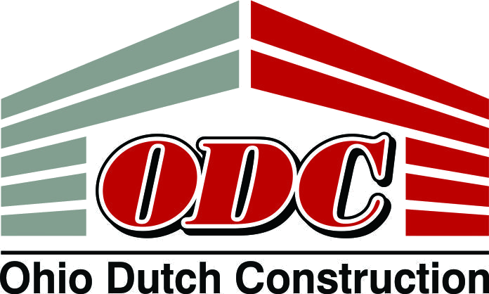 Ohio Dutch Construction