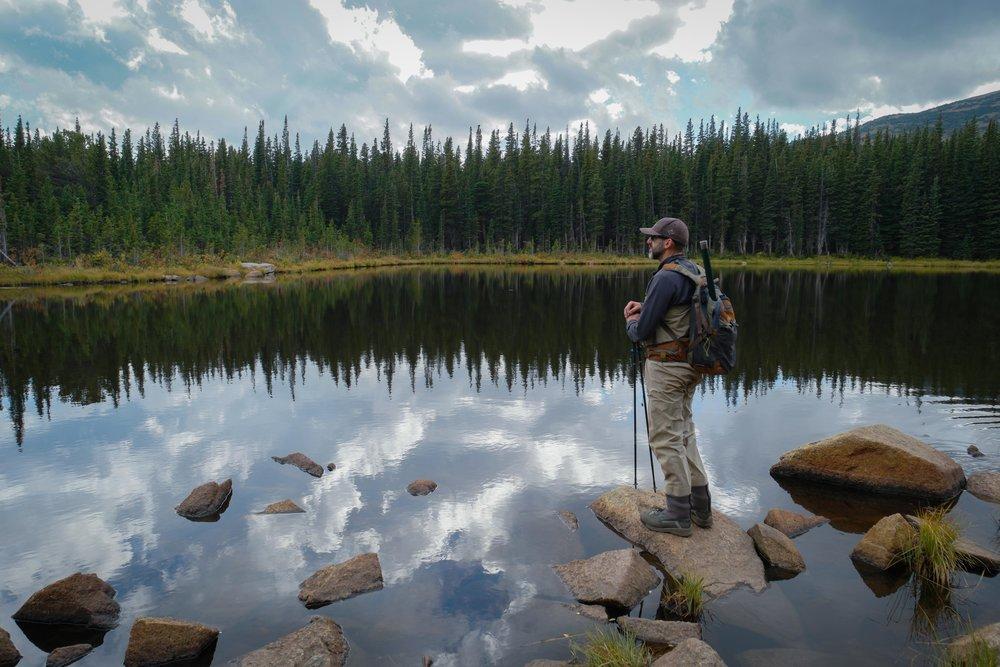 Rainbow Lakes 1.JPG