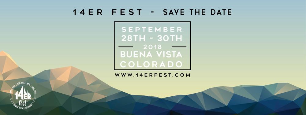 14er Fest 2018.png