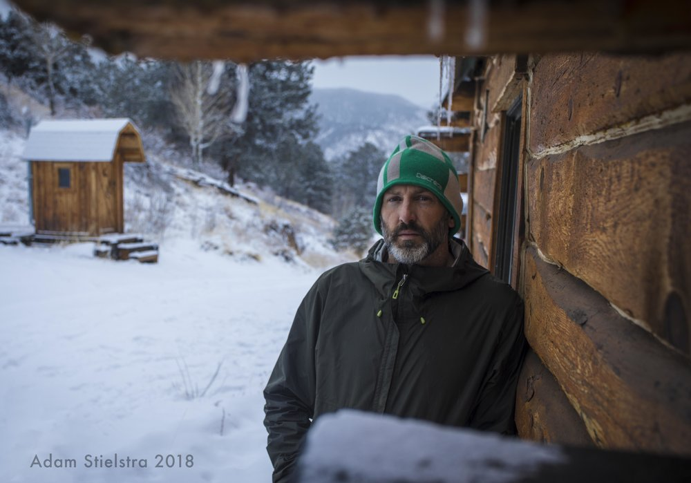 Brian at the Cabin 2(compressed).jpg