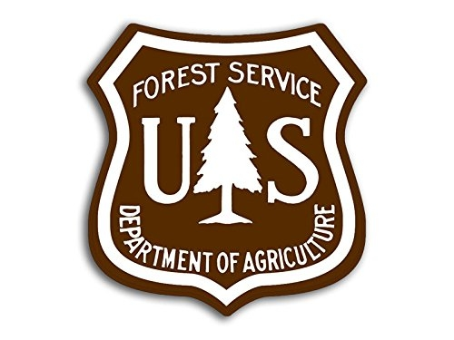 USFS LOGO BROWN.jpg