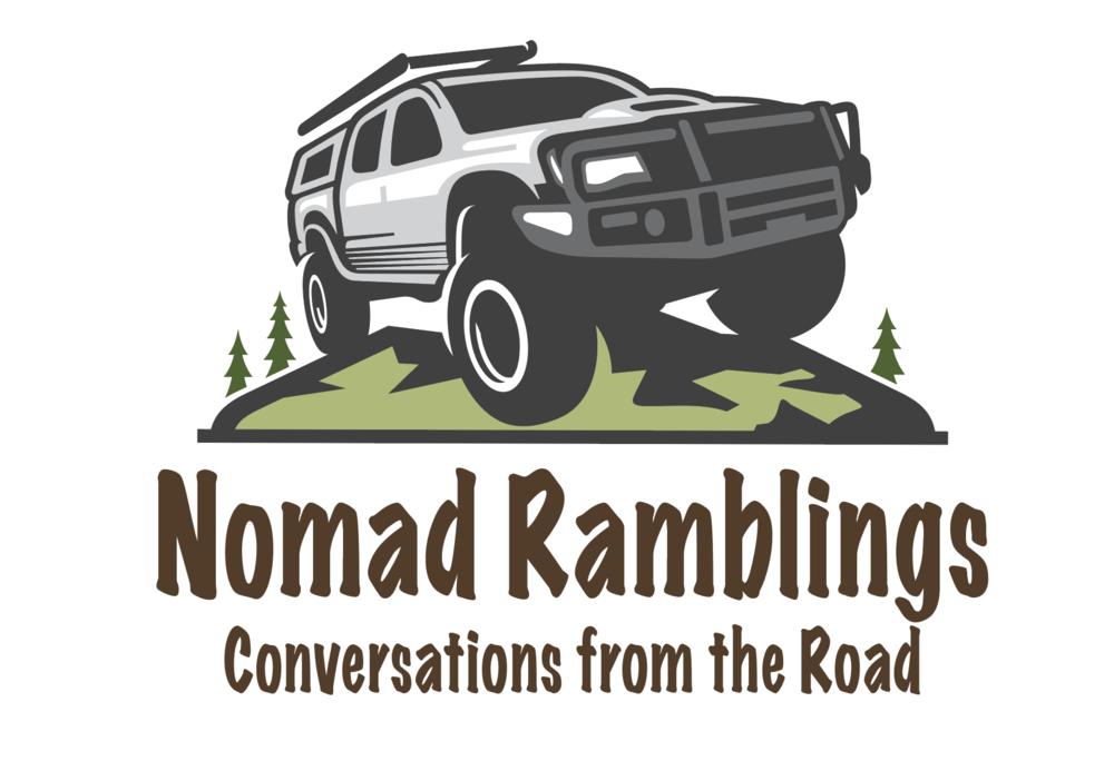 Nomad Ramblings 1.png