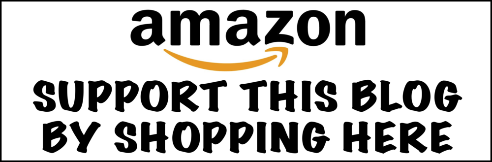 AMAZON BLOG.png