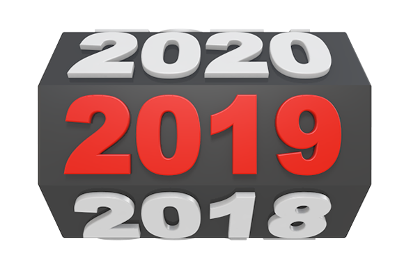 New-Year-2019-PNG-Free-Download.png