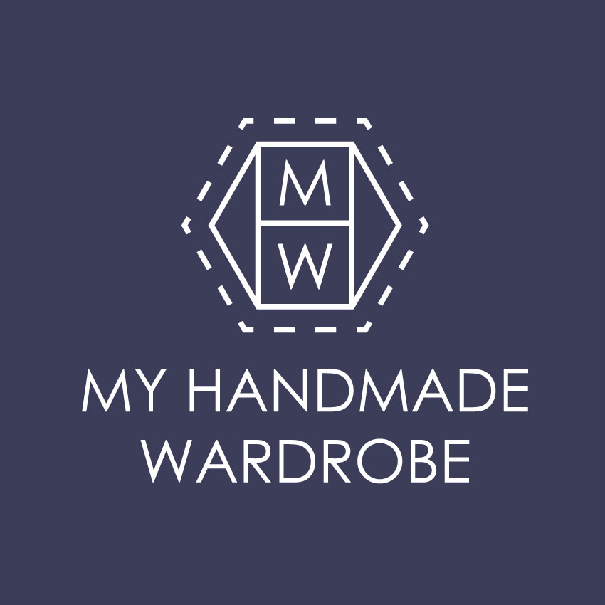 My Handmade Wardrobe Patterns