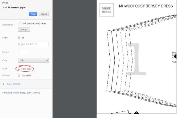 Capture-PDF-Printing.jpg