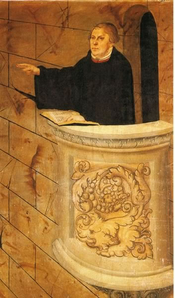 Luther-Preaching-in-Wittenberg.jpg