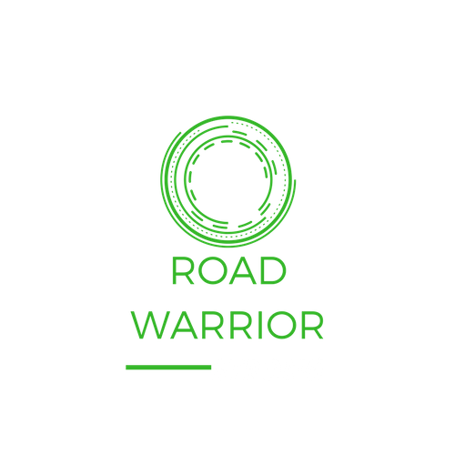 Road Warrior Strong