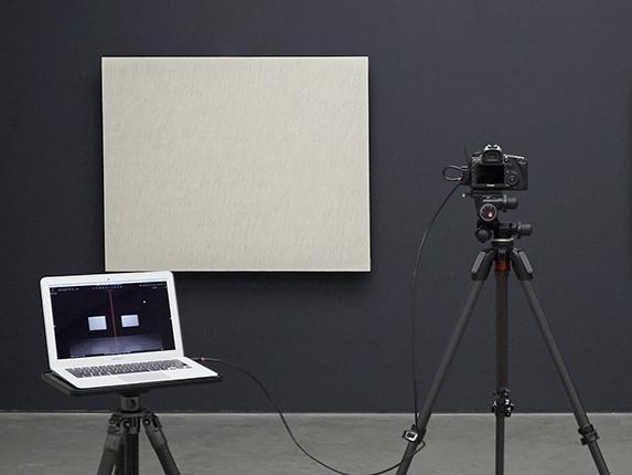 art-photo-documentation_onsite.jpg