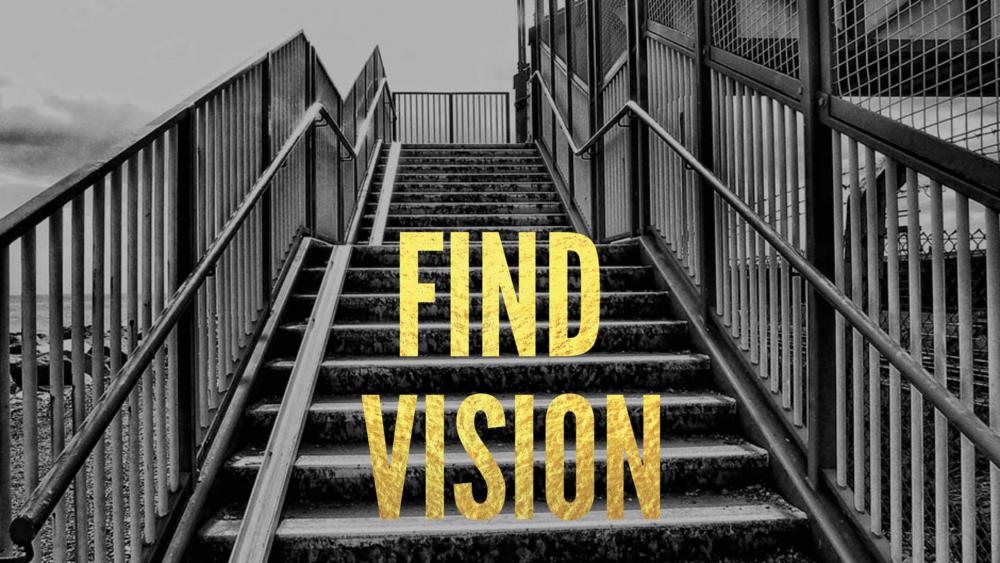 Find Vision.PNG