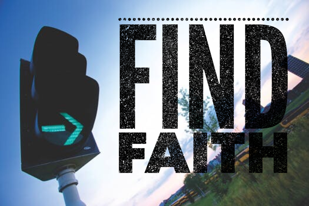 Find Faith.PNG