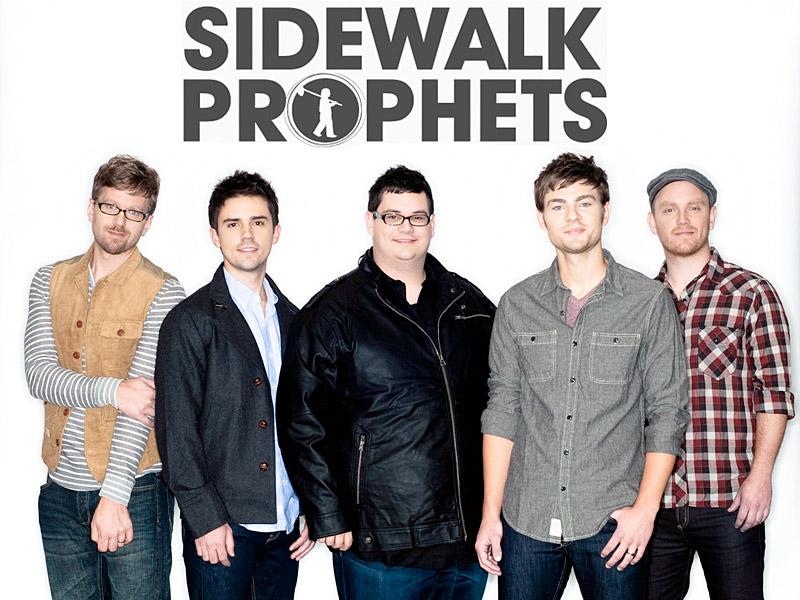 SidewalkProphets-2.jpg