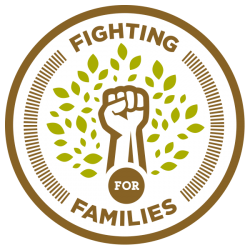 fightingforfamilies logo.png
