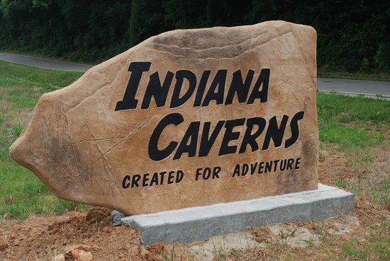 indiana-caverns.jpg