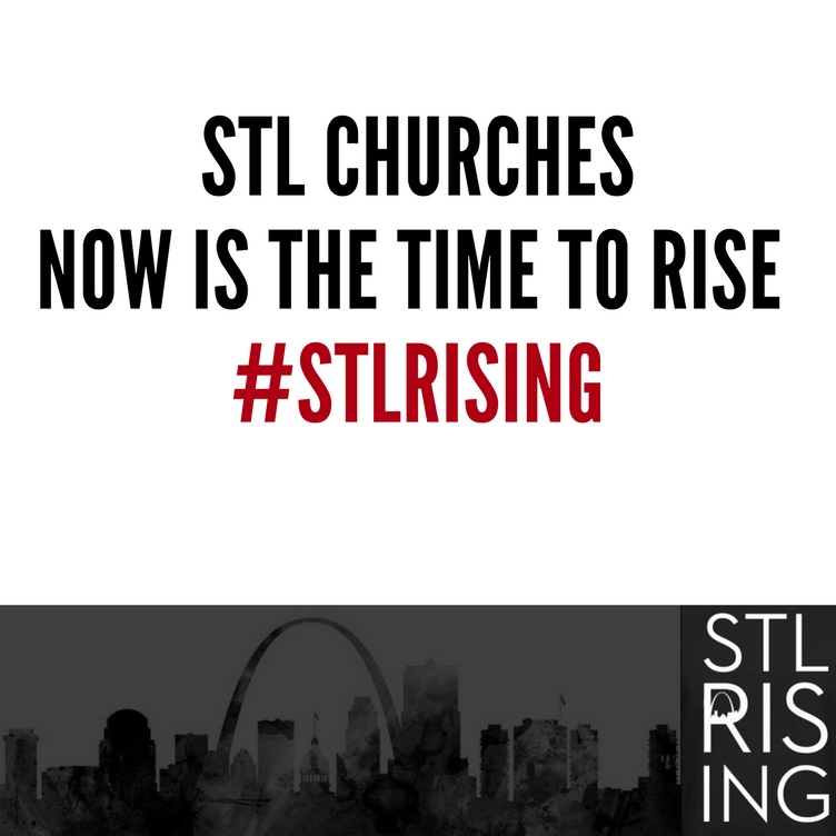 stlrising.png