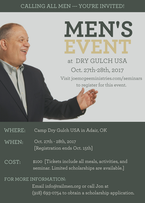 Invitation for Men's Event at Dry Gulch USA.png