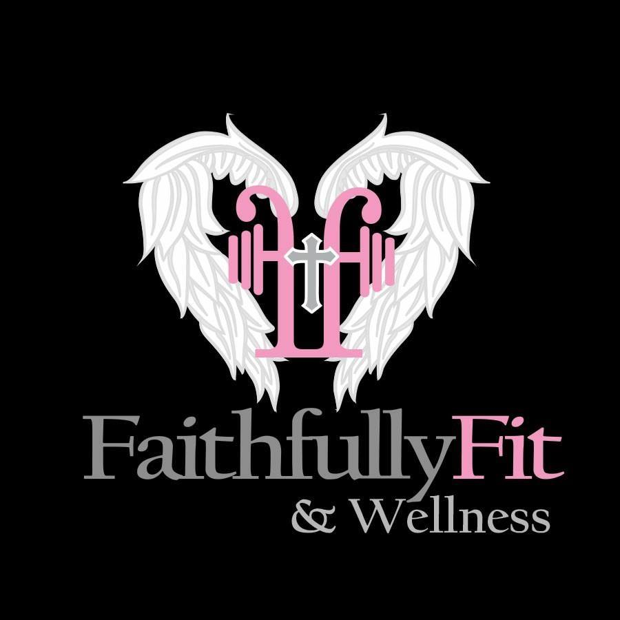 faithfully fit logo.jpg