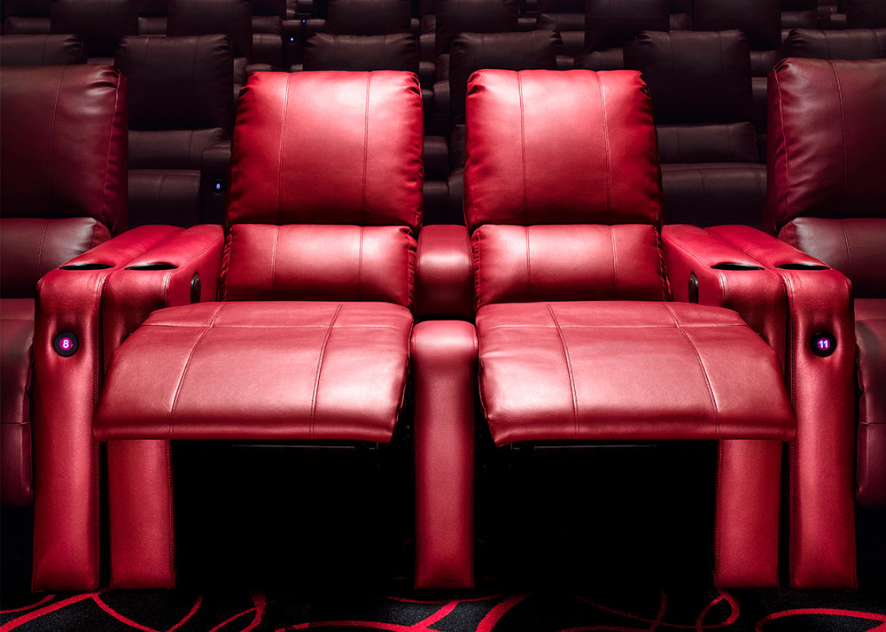 movie theater chair.jpg