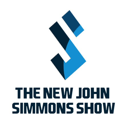 main NJSS logo 1.png