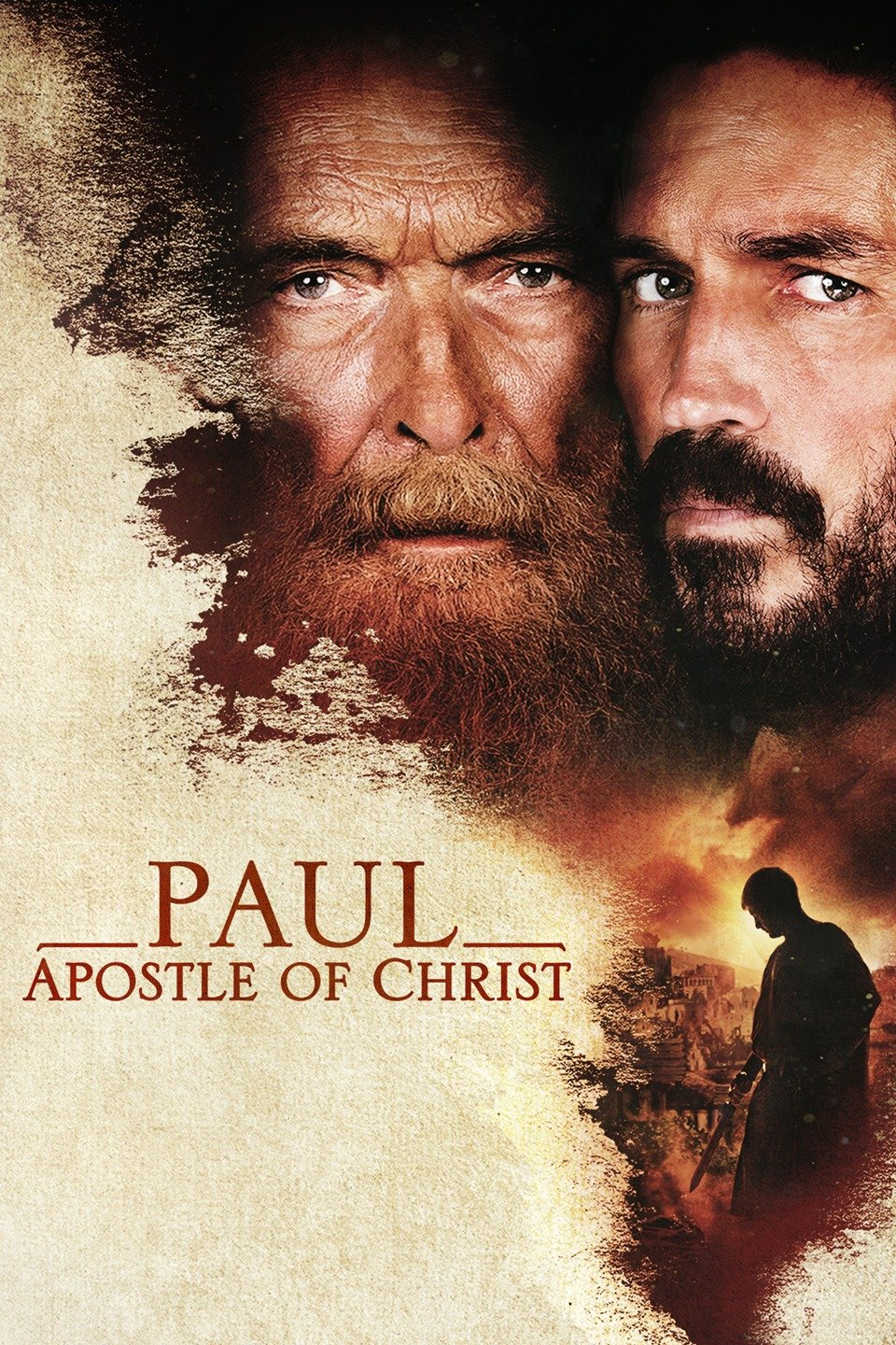 Paul Movie.jpg