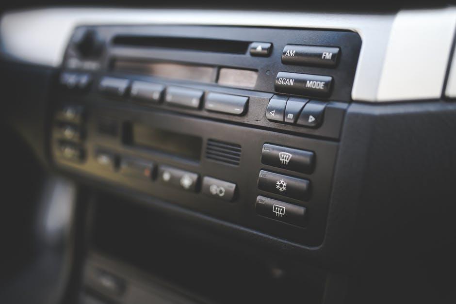 car radio.jpg