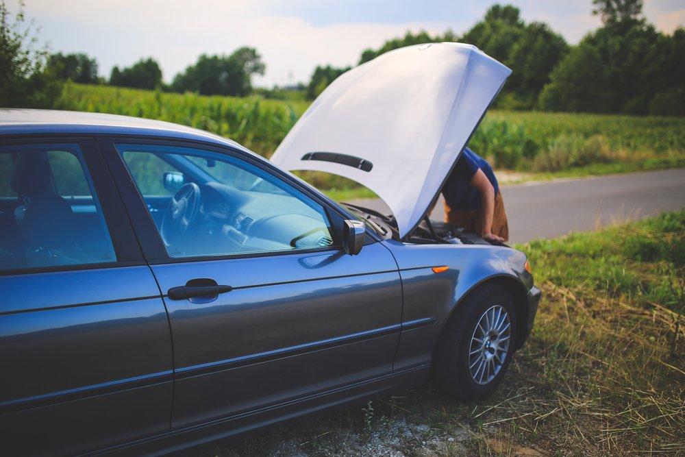 car broke down.jpeg