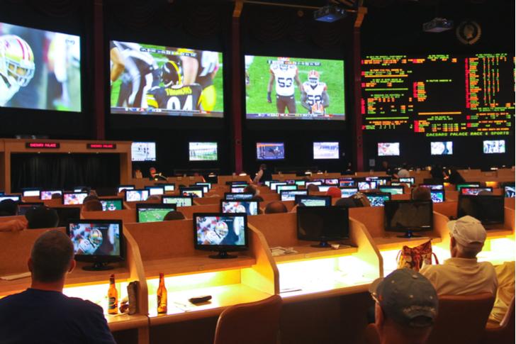 sports-betting-stocks.jpg