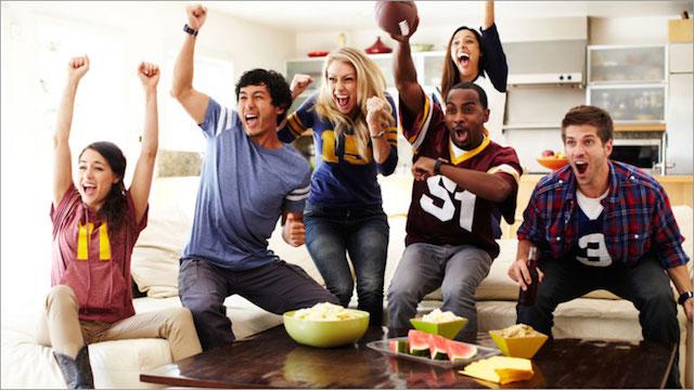 sportsbet-ad.jpg