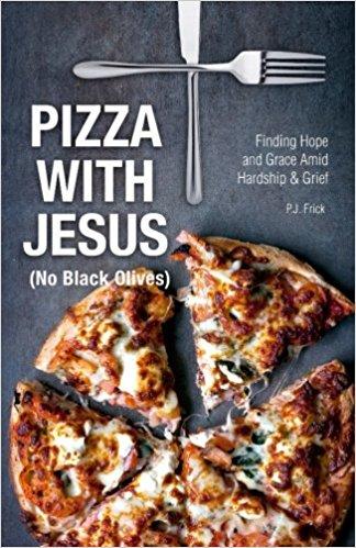 pizza with jesus.jpg