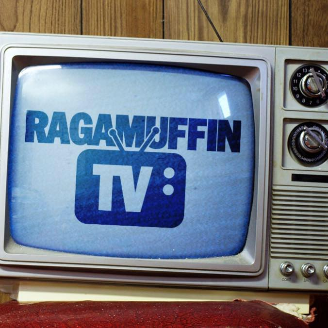 ragamuffin tv.jpg