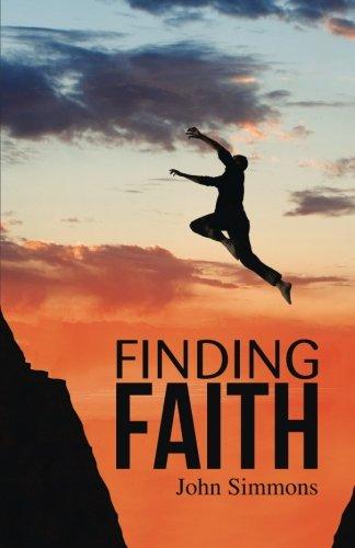 finding faith cover.jpg