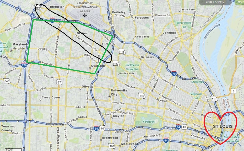 area map highlighted.jpg