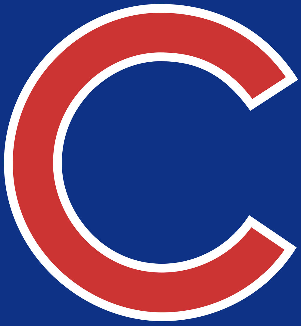 Chicago_Cubs_Cap_Insignia_svg.png