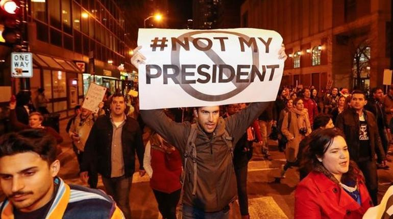 2016-11-10t204718z_1_lynxmpeca91bp_rtroptp_3_usa-election-protests-20161111020857-770x430.jpg