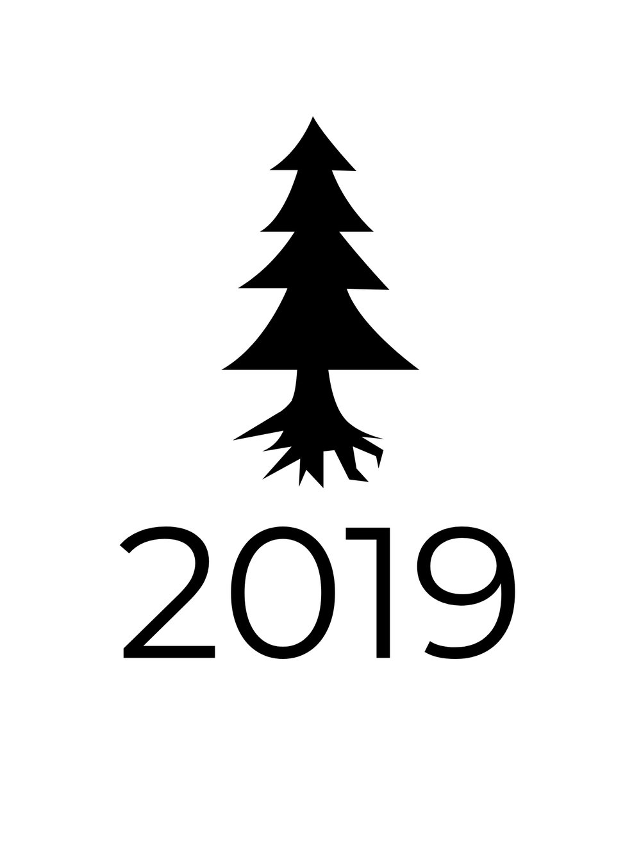 2019-logo-black.jpg