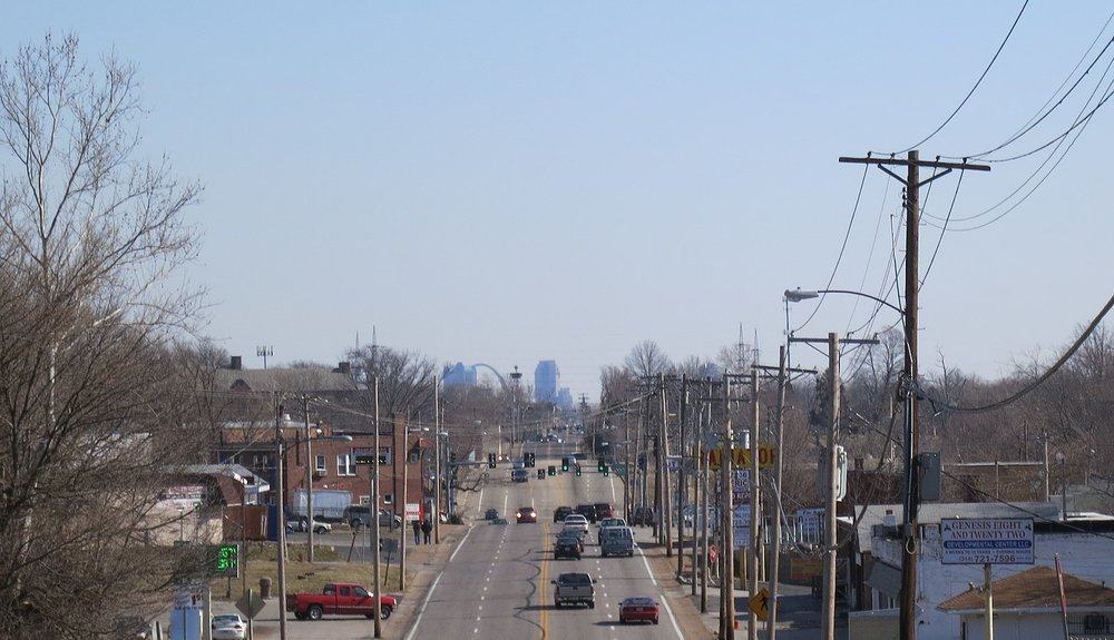 1600px-St_Charles_Rock_Rd,_Pagedale,_Missouri.jpg