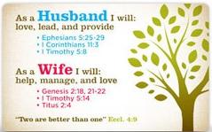 prayercards.jpg