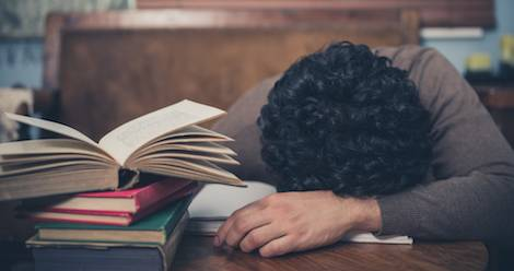 sleepy reader.jpeg