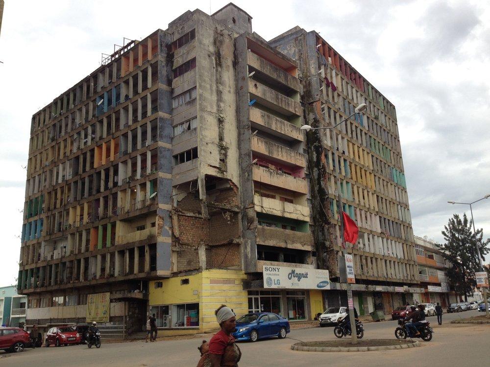 Angola Building.jpg
