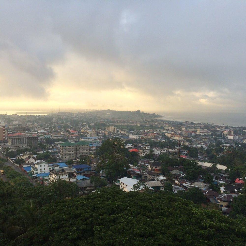 Monrovia Skyline.jpg