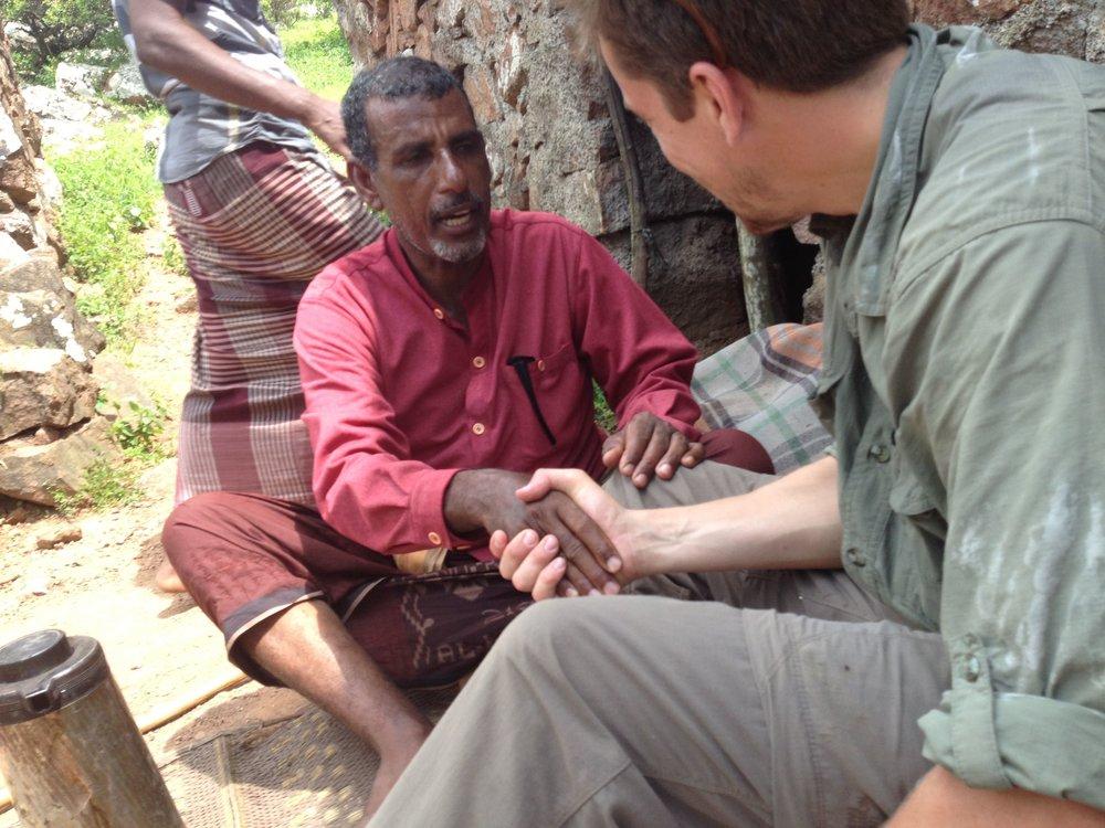 Socotra Handshake.jpg