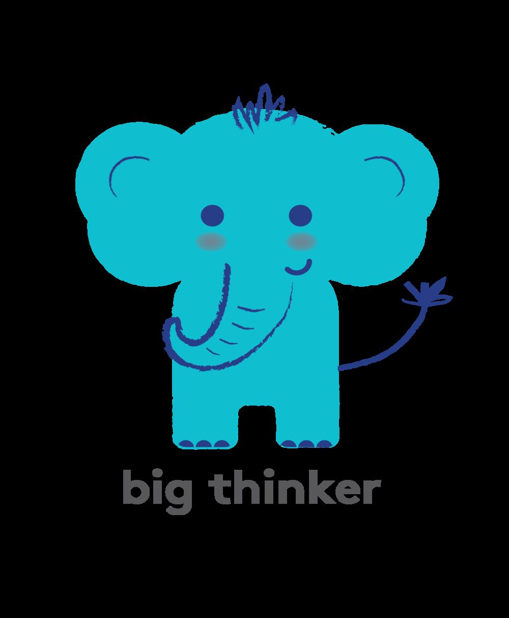 Big-Thinker-stibpencils..png