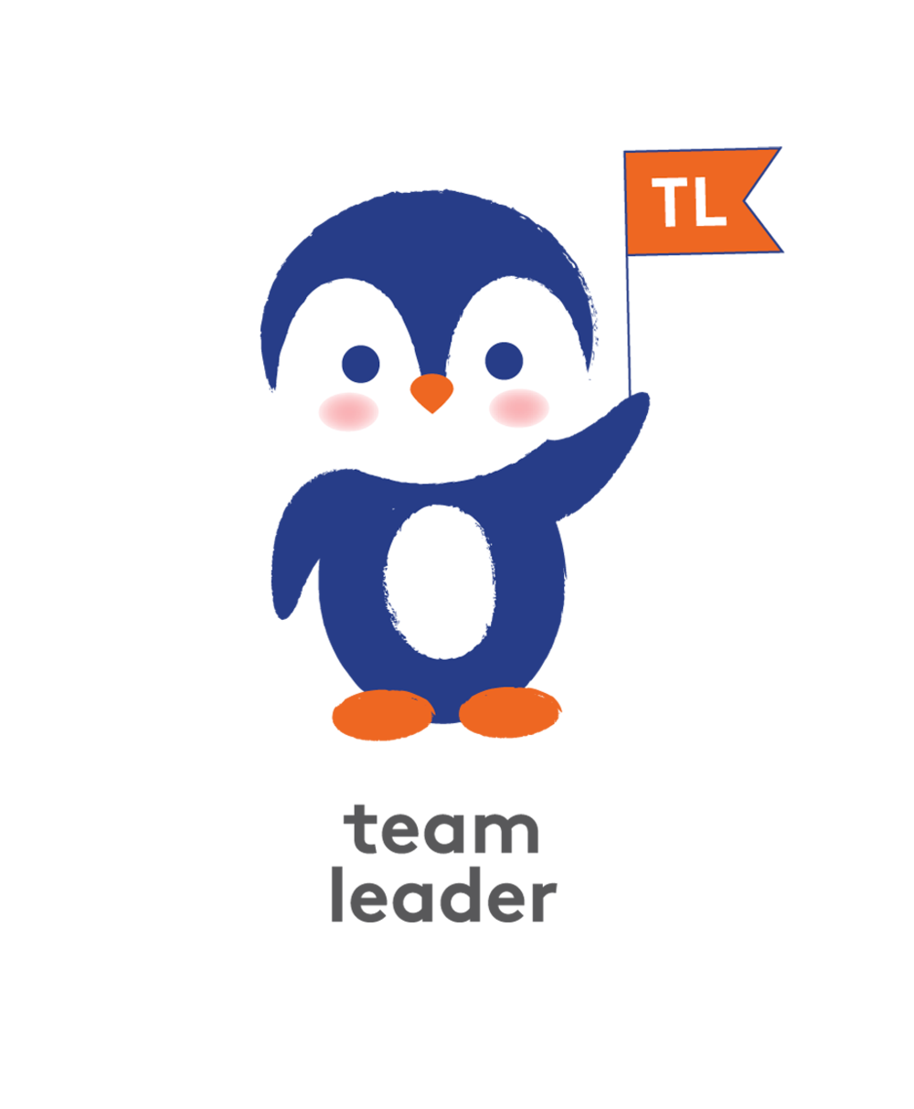 Team-leader-stibpencils..png