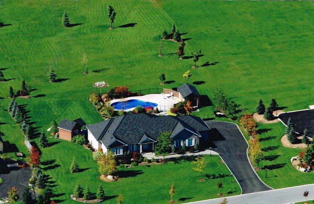 Aerial-17-Bishop-Court-1024x667.jpg