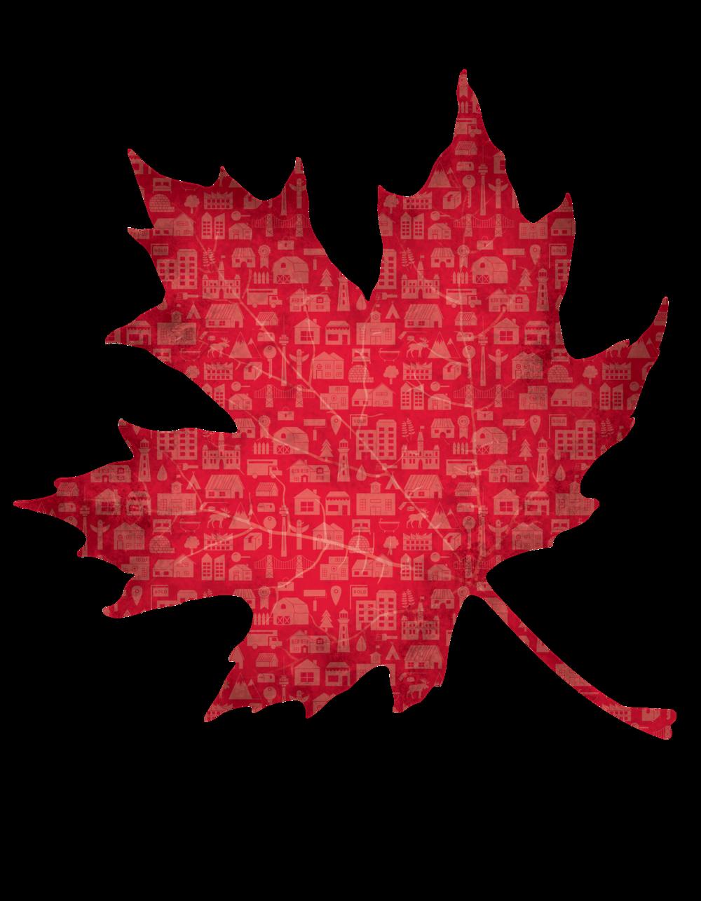 maple_leaf_vector_logo_-_3700px.png